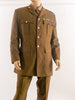 No2 Army dress jacket
