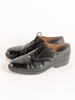 Mens parade shoe