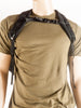 British army daysack