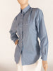 Ladies RAF shirt