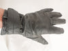 Austrian Leather Glove
