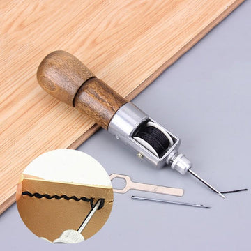 Leather Sewing Tool
