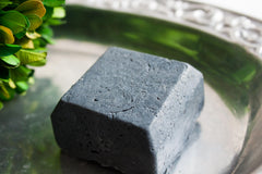 Activated Charcoal Spa Bar gifts for him