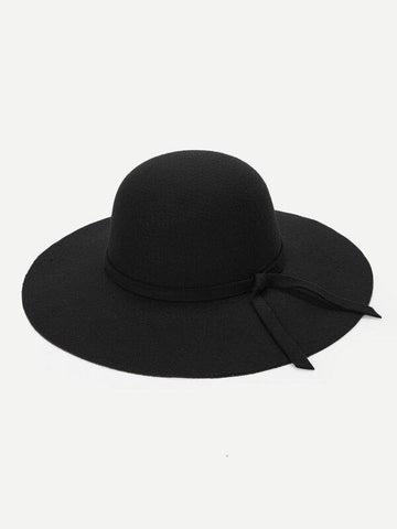 Hairy Floppy Hat - INS | Online Fashion Free Shipping Clothing, Dresses, Tops, Shoes