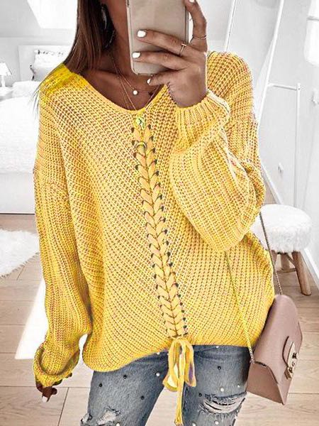 Knitting Patterns Various Sweater - INS | Online Fashion Free Shipping Clothing, Dresses, Tops, Shoes