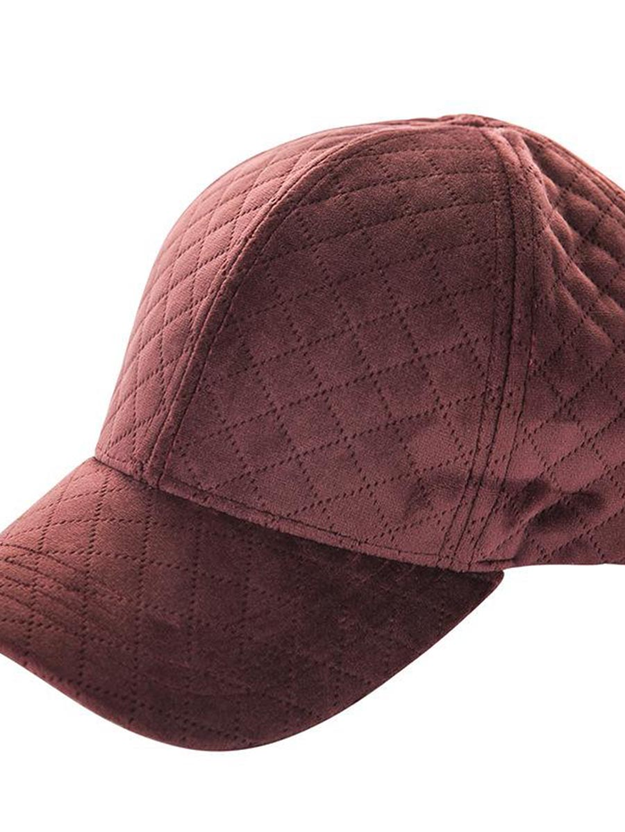 Korean Style Casual Baseball Cap - INS | Online Fashion Free Shipping Clothing, Dresses, Tops, Shoes