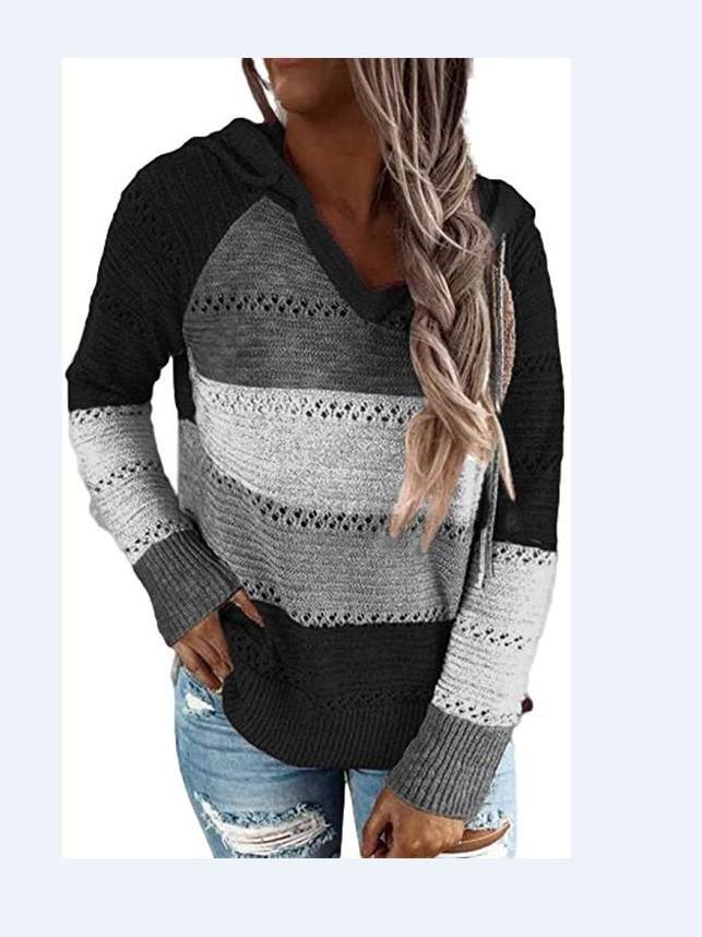 Sweater For Women - INS | Online Fashion Free Shipping Clothing, Dresses, Tops, Shoes