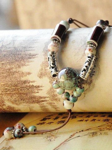 Vintage Necklaces - INS | Online Fashion Free Shipping Clothing, Dresses, Tops, Shoes