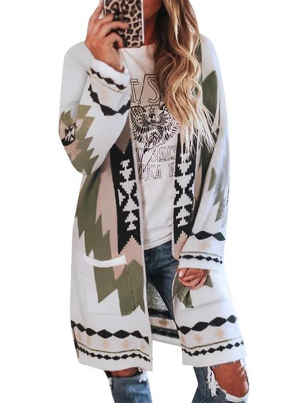Women's Cardigan Sweater - INS | Online Fashion Free Shipping Clothing, Dresses, Tops, Shoes