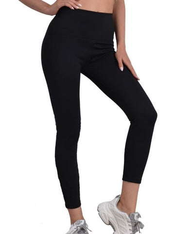 Women's high-rise legging - INS | Online Fashion Free Shipping Clothing, Dresses, Tops, Shoes