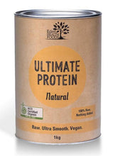 Load image into Gallery viewer, Ultimate Protein 1kg - Australian Nutrition Centre