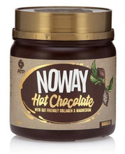 Load image into Gallery viewer, Noway Hot Chocolate 500g - Australian Nutrition Centre