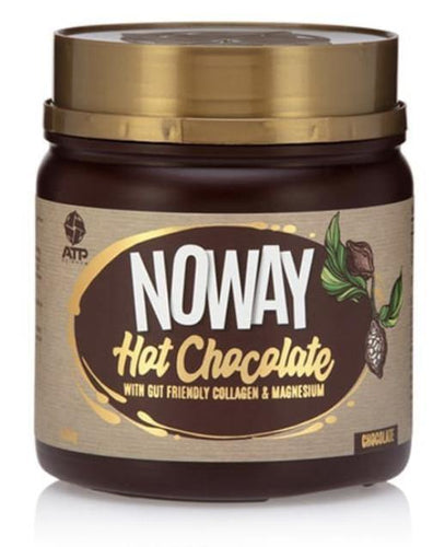 Noway Hot Chocolate 500g - Australian Nutrition Centre
