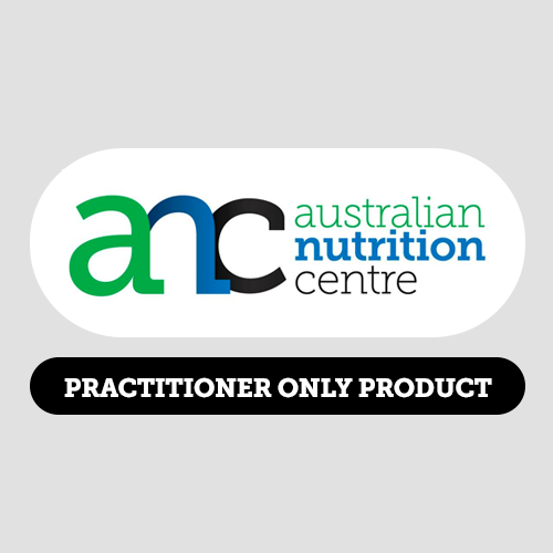 ANC Fat loss program - without Nanogreens and Consultation - Australian Nutrition Centre