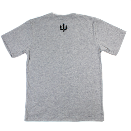 ZALE Essential Grey Tee
