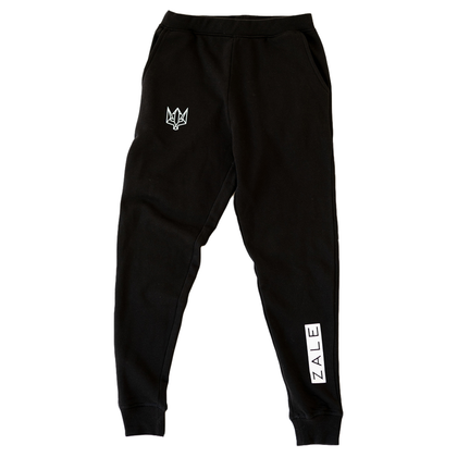 ZALE Essential Joggers