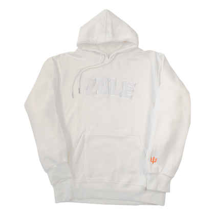 ZALE Frosted Cozart Hoodie