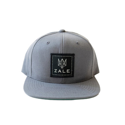 ZALE Patch Hat