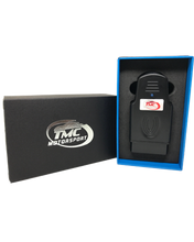 Load image into Gallery viewer, AutoFlash for FORD F-550 Super Duty 4.2 V6 214 PS   (200003985)