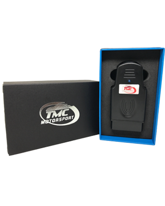 AutoFlash for FORD Focus 1.5 TDCi 6AT 120 PS   (200004066)
