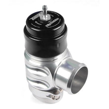Load image into Gallery viewer, Turbosmart Big Bubba BPV Blow Off Valve - TMC MOTORSPORT - 1