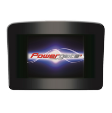 Load image into Gallery viewer, Powergate v3 FORD MUSTANG 2015 2.3 Ecoboost 6AT (2716)