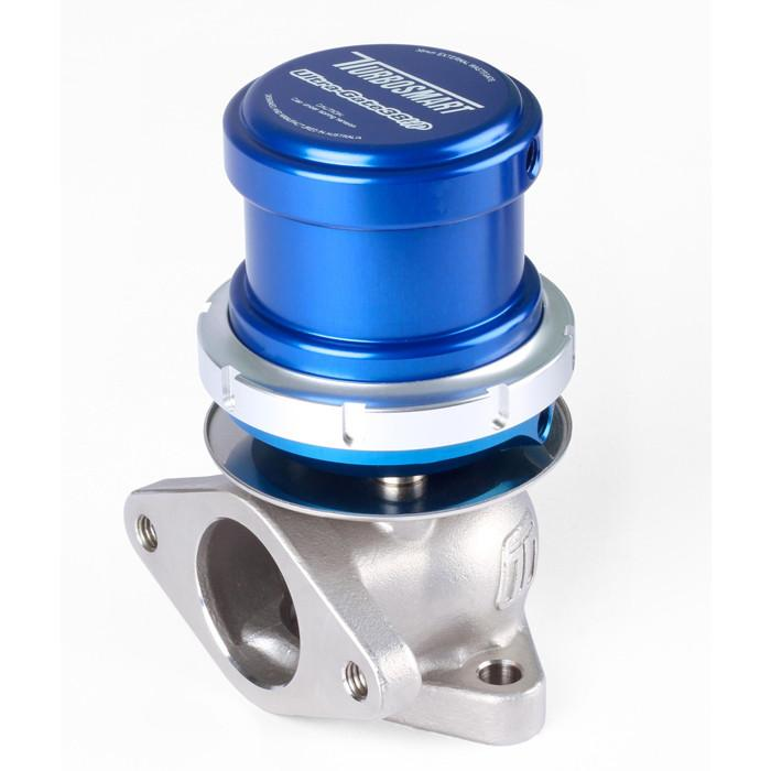 Turbosmart WG38 Ultra-Gate38 HP External Wastegate 35psi - TMC MOTORSPORT - 2