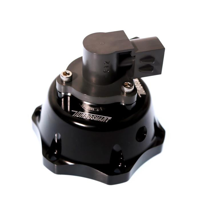 Turbosmart WG50/60 Sensor Cap replacement - Cap Only - TMC MOTORSPORT