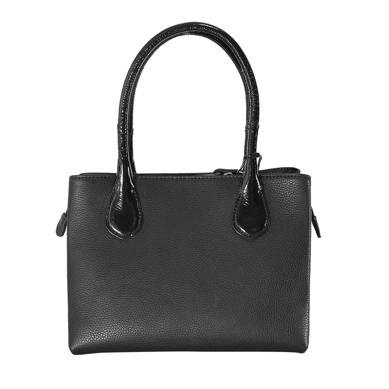 CARTERA CARBONIA NEGRA