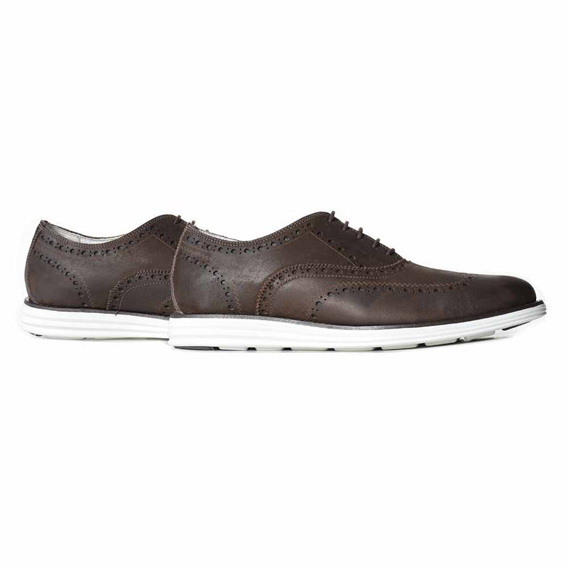 ZAPATO FLOY CHOCOLATE