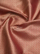 Magenta-Orange Katan Silk Brocade Handloom Banarasi Saree