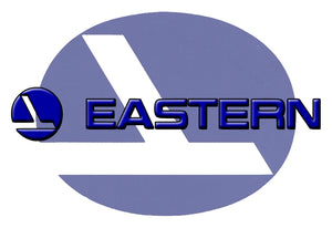 Eastern Airlines Logo (LM14030)