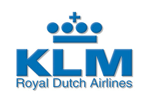 KLM Royal Dutch Airlines (LM14064)