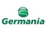 Germania Airlines Logo (LM14128)