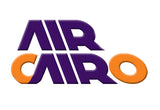 Air Cairo Airlines Logo (LM14142)