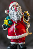 Santa Claus with List (PMH11017)