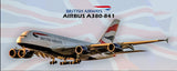 British Airways Airbus A380 (PMT1580)