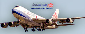China Airlines Cargo Boeing 747-409F (PMT1582)