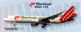 MartinAir Airlines MD-11F (PMT1673)
