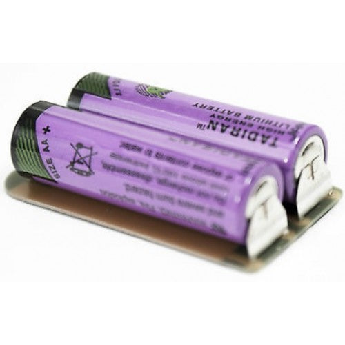 ZerioPlus Replacement Battery Pack