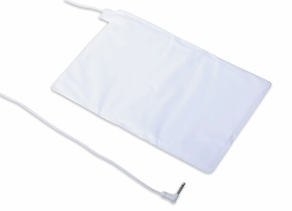 Intercall Bed/Chair Exit Mat Kit
