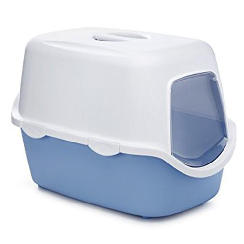 Stefanplast - Cathy Litter Box