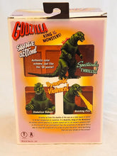 Lade das Bild in den Galerie-Viewer, NECA - Godzilla King Of Monster