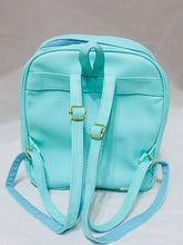 Lade das Bild in den Galerie-Viewer, Ita Bag - Light Blue Heart