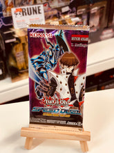 Lade das Bild in den Galerie-Viewer, Yu-Gi-Oh! Booster Speed Duel: Attack from the Deep