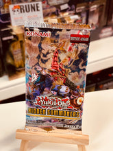 Lade das Bild in den Galerie-Viewer, Yu-Gi-Oh! Booster Hidden Summoners