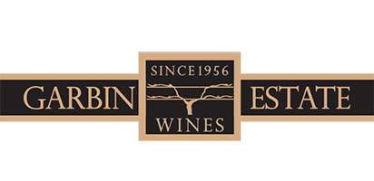 Garbin Estate Wines is a Swan Valley Winery