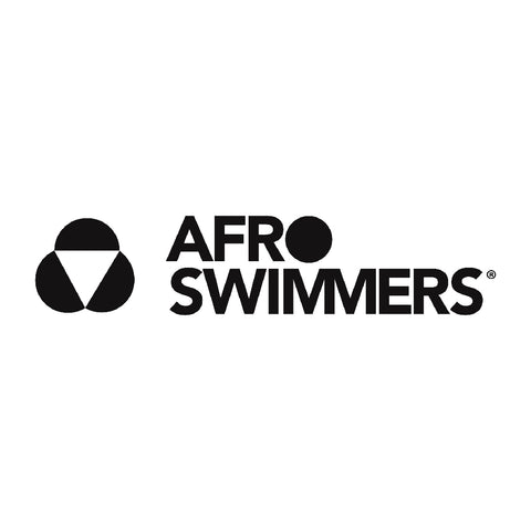 Afro Swimmers
