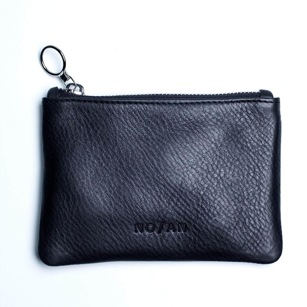 POUCH S - NO/AN