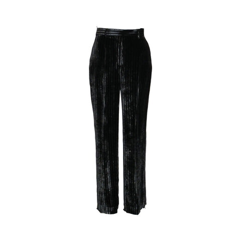 TAILORED TROUSERS GRANDPA - AALTO